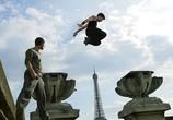 Фильм 13-й район: Ультиматум  / Banlieue 13 Ultimatum (2009) - cцена 3
