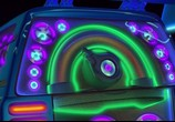Мультфильм Тачки: Дилогия / Cars Dilogy (2006) - cцена 2