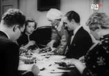 Фильм Недотёпа / Niedorajda (1937) - cцена 9