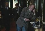 Фильм Северная стена / Nordwand (2008) - cцена 3