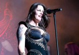 Сцена из фильма Nightwish - Decades (2019) Nightwish - Decades сцена 12