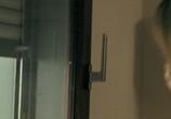 Фильм Страстные тела / Les corps impatients (2003) - cцена 1