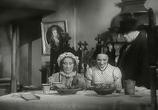 Фильм Евгения Гранде (1960) - cцена 2