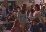 Фильм Кэрри 2: Ярость / The Rage: Carrie 2 (1999) - cцена 3