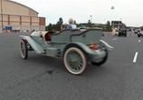 ТВ В погоне за классикой / Chasing classsic cars (2013) - cцена 3