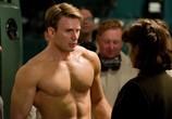 Фильм Первый мститель / Captain America: The First Avenger (2011) - cцена 6