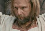Сцена из фильма Ярослав. Тысячу лет назад (2010) Ярослав. Тысячу лет назад сцена 1