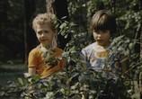 Фильм Лялька-Руслан и его друг Санька (1980) - cцена 3