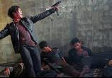 Фильм Рейд 2 / The Raid 2: Berandal (2014) - cцена 6
