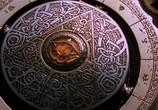 Фильм Лара Крофт: Расхитительница гробниц / Lara Croft: Tomb Raider (2001) - cцена 1