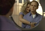 Сериал Элли МакБил / Ally McBeal (1997) - cцена 2