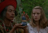 Фильм Магия / Rough Magic (1995) - cцена 9