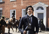 Фильм История Дэвида Копперфилда / The Personal History of David Copperfield (2020) - cцена 1