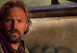 Сцена из фильма Почтальон / The Postman (1997) Почтальон сцена 2