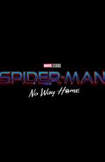 Человек-паук: Нет пути домой / Spider-Man: No Way Home (2021)