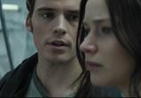 Фильм Голодные игры: Сойка-пересмешница. Часть II / The Hunger Games: Mockingjay - Part 2 (2015) - cцена 6