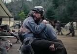 Сцена из фильма Свободный штат Джонса / Free State of Jones (2016) Свободный штат Джонса сцена 3