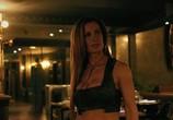 Фильм Пистолера / Pistolera (2020) - cцена 4