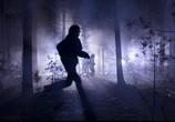 Фильм Сделка с дьяволом / The Covenant (2006) - cцена 3