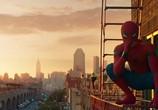 Фильм Человек-паук: Возвращение домой / Spider-Man: Homecoming (2017) - cцена 5