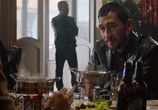 Фильм Кровавый транзит / The Mongolian Connection (2019) - cцена 3