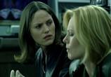 Сцена из фильма Место преступления: Лас-Вегас / CSI: Las Vegas (2000) Место преступления: Лас-Вегас сцена 5