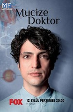 Чудо-врач / Mucize Doktor (2019)