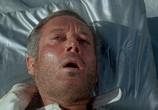 Фильм Планета обезьян 2: Под планетой обезьян / Beneath the Planet of the Apes (1970) - cцена 1