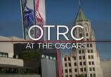 ТВ 91-я церемония вручения премии «Оскар» 2019 / The 91st Annual Academy Awards 2019 (2019) - cцена 2