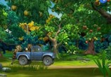 Мультфильм Медведи - соседи / Boonie Bears (2010) - cцена 5