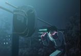 Мультфильм Первый шаг / Fighting Spirit (2000) - cцена 6