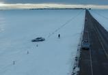 Сериал Фарго / Fargo (2014) - cцена 4