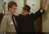 Фильм Волна преступности / Crimewave (1985) - cцена 1