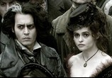 Фильм Суини Тодд, демон-парикмахер с Флит-стрит / Sweeney Todd: The Demon Barber of Fleet Street (2008) - cцена 7