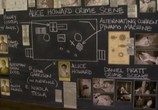 Сериал Расследования Мердока / Murdoch Mysteries (2008) - cцена 3
