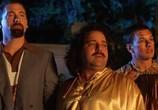 Сцена из фильма Капитан Оргазмо / Orgazmo (1997) Капитан Оргазмо