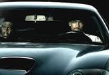 Фильм Плохие парни 2 / Bad Boys II (2003) - cцена 1