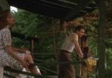 Сцена из фильма Враги, история любви / Enemies: A Love Story (1989) Враги, история любви сцена 13