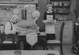 Фильм Доктор Плонк / Dr. Plonk (2007) - cцена 2