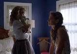 Сцена из фильма Мисс Медоуз / Miss Meadows (2014) Мисс Медоуз сцена 10