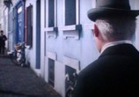 Мультфильм Приключения Тинтина: Тайна Единорога / The Adventures of Tintin (2011) - cцена 2