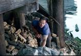 Сцена из фильма Стрелок / Shooter (2007) Стрелок