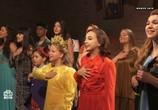 Сцена из фильма Дети ты супер - Концерт у Маргулиса на НТВ (2018) Дети ты супер - Концерт у Маргулиса на НТВ сцена 2