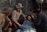 Сцена из фильма Отряд из ада / Posse from Hell (1961) Отряд из ада сцена 9