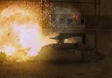 Фильм Морлоки / Morlocks (2011) - cцена 4