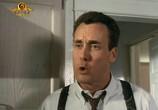 Сцена из фильма Смотри на это / Watch It (1993) Смотри на это сцена 2