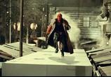Фильм Хеллбой: Герой из пекла / Hellboy (2004) - cцена 9