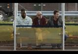 Сцена из фильма Правосудие Спенсера / Spenser Confidential (2020) Правосудие Спенсера сцена 11