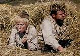 Сцена из фильма Крепкий орешек (1967) Крепкий орешек сцена 4