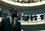 Фильм Восстание планеты обезьян / Rise of the Planet of the Apes (2011) - cцена 1